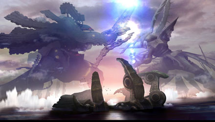 Nintendo ha cancellato Xenoblade per l'occidente?