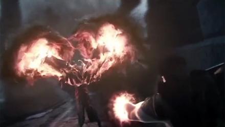 Nuove abilità, ritorno di Morrigan, salvataggi importati e altro in Dragon Age 2