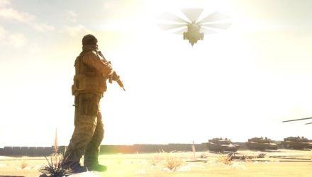 Operation Flashpoint: Red River uscirà tra aprile e giugno 2011