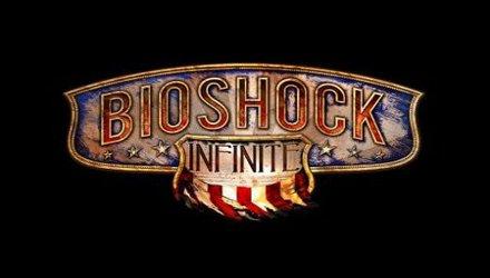Per BioShock Infinite una versione particolare dell'Unreal Engine 3