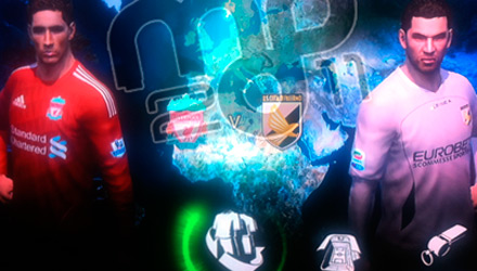 PES 2011: disponibile la patch MOP 2011 1.0 per la versione PlayStation 3