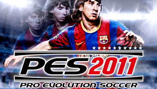 PES 2011: la versione PlayStation 2 meglio di quella HD