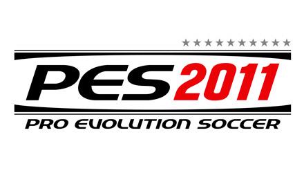 PES 2011: un nuovo Option File per la versione PS3 della simulazione calcistica