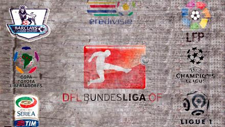 PES 2011: una patch amatoriale per PS3 con Bundesliga e Serie A al completo