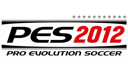 PES 2012: un questionario per la versione italiana del gioco