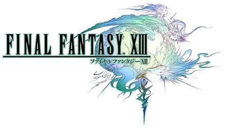 PlayStation Awards, Final Fantasy XIII il Platinum