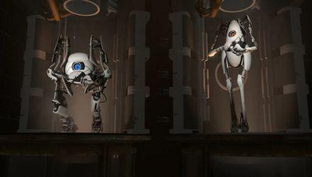 Portal 2 uscirà il 21 aprile 2011