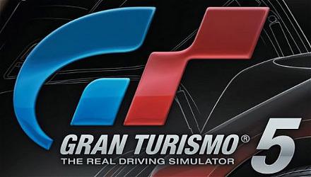 Possibili le moto in Gran Turismo 5: lo dice Yamauchi