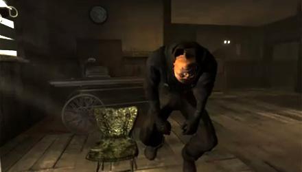 Presto una patch per Fallout: New Vegas
