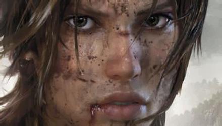 Prime informazioni sul nuovo Tomb Raider