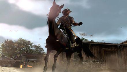 Red Dead Redemption: in arrivo un disco contenente i DLC del gioco