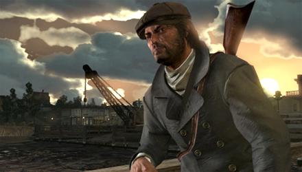 Red Dead Redemption: rilasciato nuovamente su PS3 il DLC Hunting and Trading
