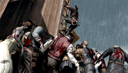 Red Dead Redemption: tutte le espansioni in un disco da fine novembre