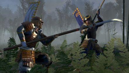 Rivelata la Limited Edition di Shogun 2: Total War