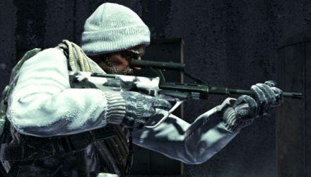 Rivelata la lista dei risultati sbloccabili in Call of Duty: Black Ops