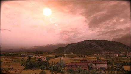 R.U.S.E: disponibile gratuitamente il primo DLC su PSN, Xbox Live e Steam