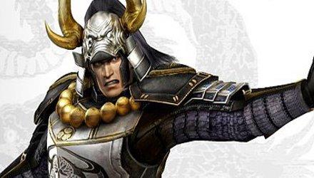 Samurai Warriors 3Z: su PlayStation 3 in HD, nuovi personaggi e scenari