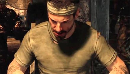 Scoperti i primi bug di Call of Duty: Black Ops