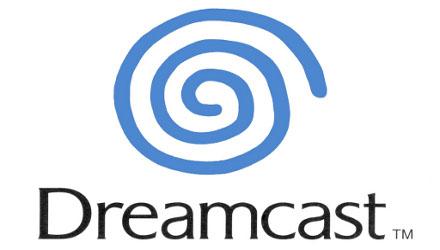 Sega conferma ufficialmente la Dreamcast Collection
