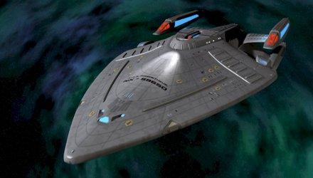 Star Trek Online, le novità della Season Three