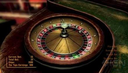 Svelati i requisiti di sistema della versione PC di Fallout: New Vegas