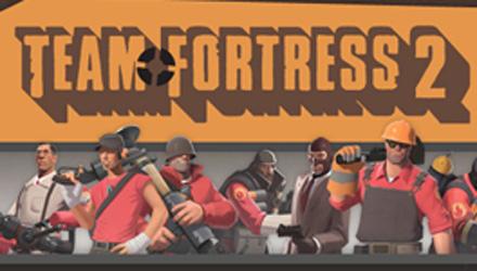 Team Fortress 2 va in beta pubblica