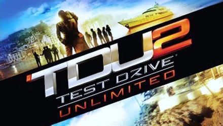 Test Drive Unlimited 2 a febbraio
