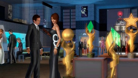 The Sims 3: arriva ad Halloween l'espansione Late Night