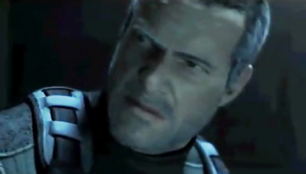 Tom Clancy's Splinter Cell 6 è in cantiere