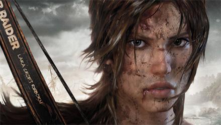 Tomb Raider: la nuova Lara Croft non punterà sull'aspetto fisico