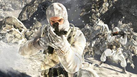 Treyarch conferma i mod tool per Call of Duty: Black Ops