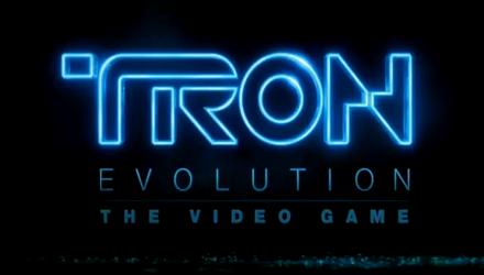 Tron: Evolution: dettagli sul comparto multiplayer, mappe e veicoli