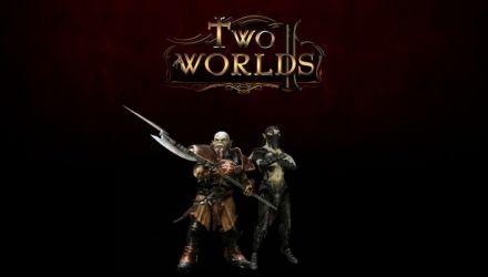 Two Worlds II è anche su Mac