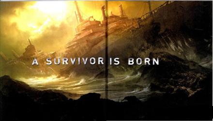 Un nuovo Tomb Raider è alle porte?