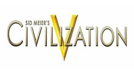 Una patch per Civilization 5 corregge molti bug e migliora il gameplay
