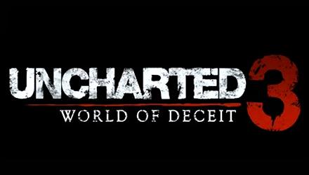 Uncharted 3 compare sulle pagine francesi di Amazon, ma per sbaglio
