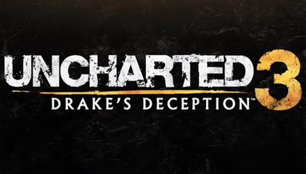 Uncharted 3: Naughty Dog è sotto pressione