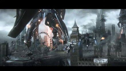 VGA 2010: Mass Effect 3 sarà su Xbox 360, PS3 e PC