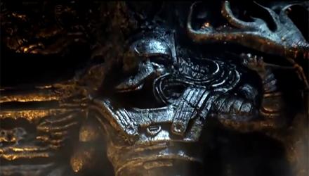 VGA 2010: rivelato The Elder Scrolls V: Skyrim