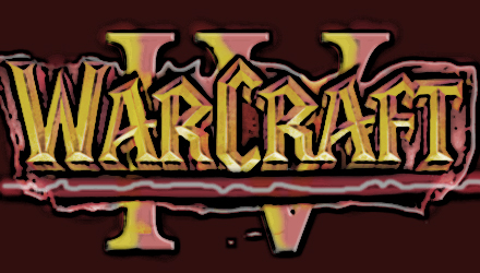 Warcraft IV sarà presentato al Blizzcon 2010?