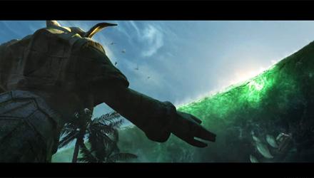 World of Warcraft: Cataclysm arriva a mezzanotte!