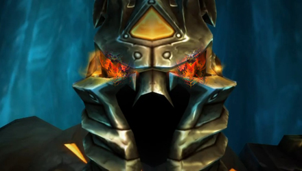 World of Warcraft: Cataclysm batte Wrath of the Lich King