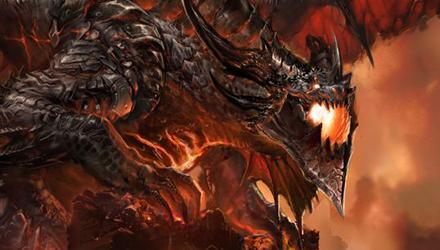 World of Warcraft: Cataclysm inizia domani con la patch 4.0.3a!