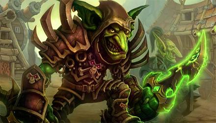 World of Warcraft: dopo Cataclysm ci sarà una quarta espansione