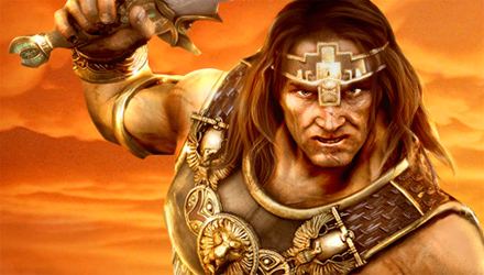 Age of Conan diventa free-to-play con Unchained