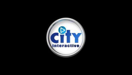 Alien Fear è il nuovo sparatutto fantascientifico svelato da City Interactive