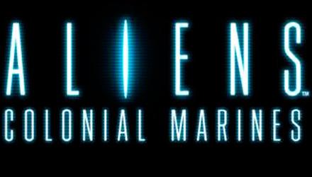 Aliens: Colonial Marines confermato da SEGA