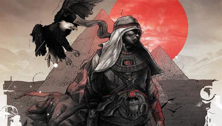Assassin's Creed 3 ambientato nell'Antico Egitto?