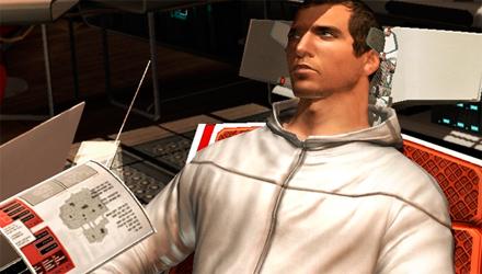 Assassin's Creed 3 entro il 2012?