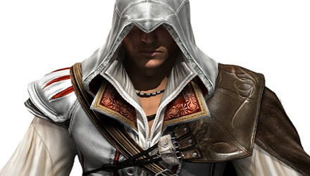 Assassin's Creed: Brotherhood disponibile in download su PSN